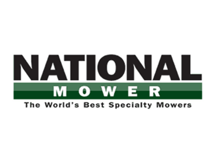 National Mower