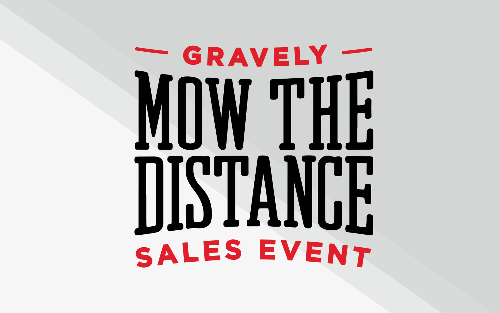 gravely-mow-the-distance-event3.jpg