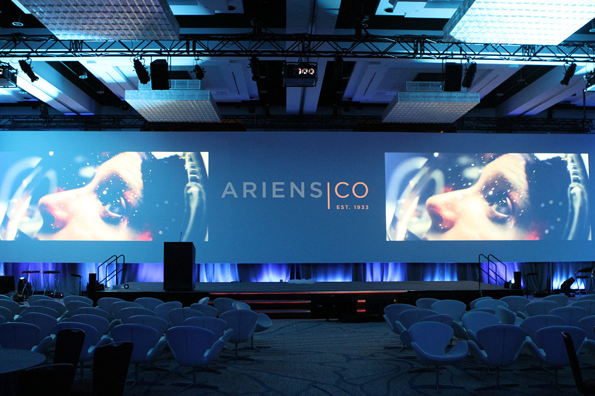 ariensco-dealer-summit-2018b.jpg