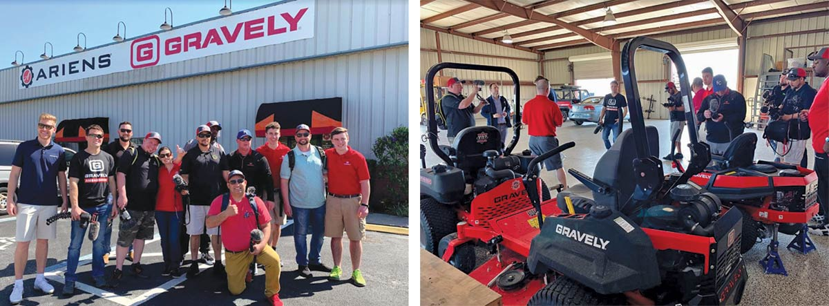 gravely-ambassadors-visit-sebring-product-validation-center.jpg